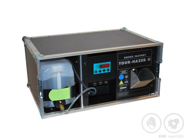 Генератор туман - Авито объявления