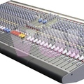 Микшер Allen&Heath GT2200 32 канала
