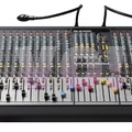 Микшерный пульт Allen & Heath GL2400