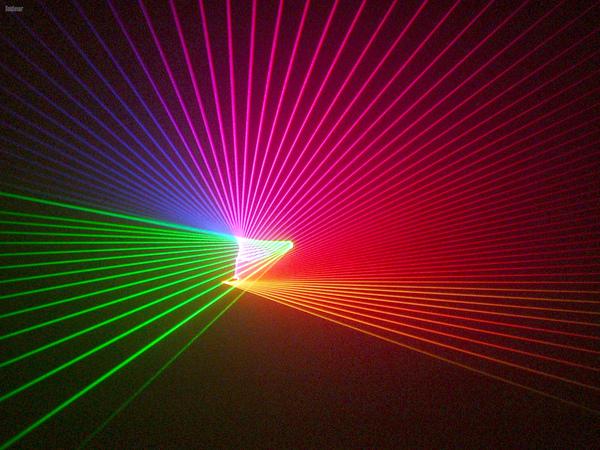 Аренда лазеров зеленых и цветных: (495) 969-56-29 Аренда лазера ...